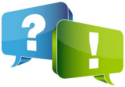 Ursachen und Behandlung Fragen und Antworten