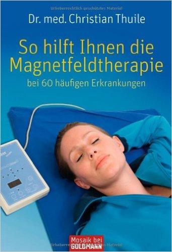krankheiten magnetfeldtherapie